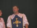 abbaye-2008-009