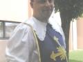 abbaye-2008-023